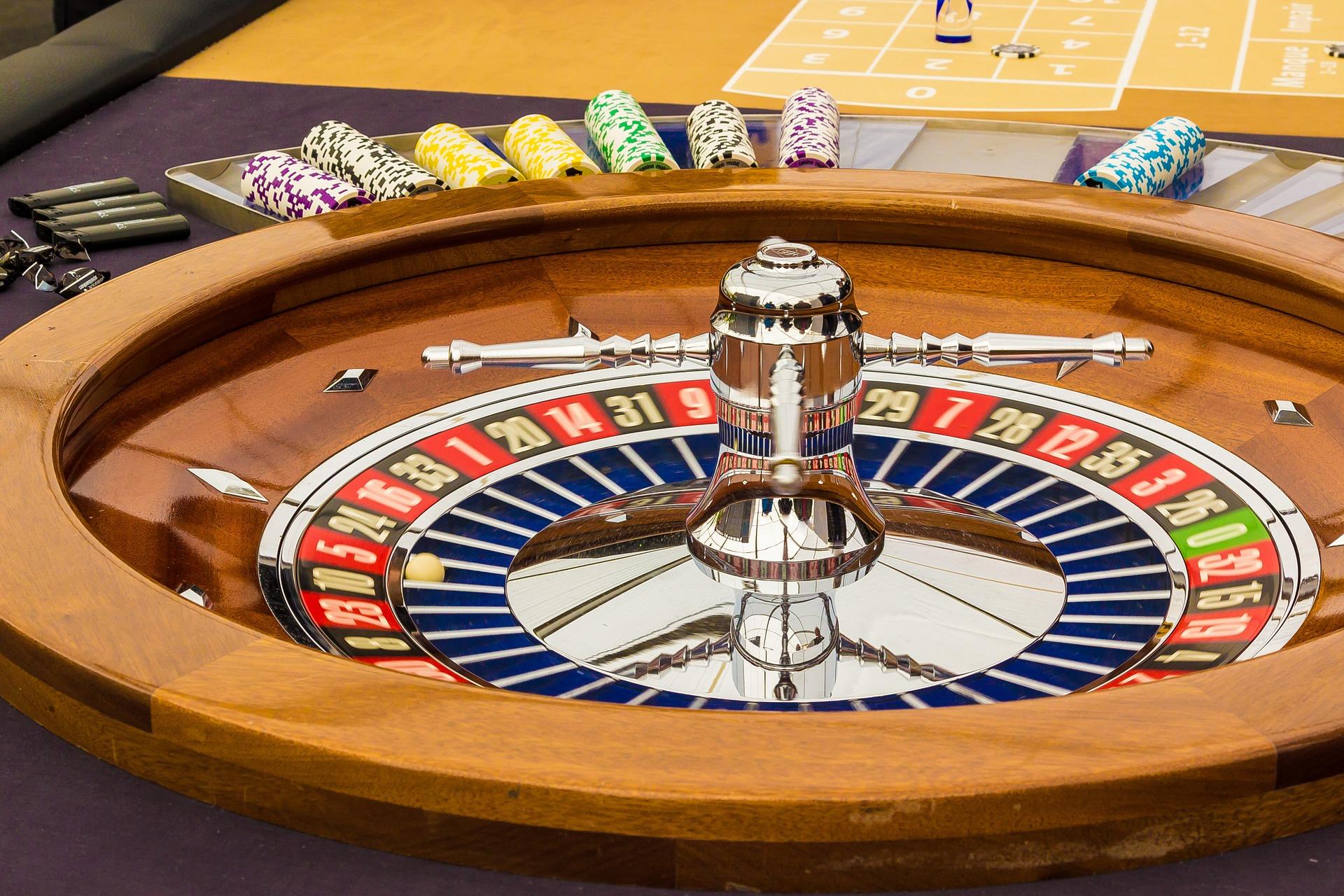 roulette-1253621_1920